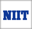 NIIT : PROJECT ( BORDER SECURITY FORCE )