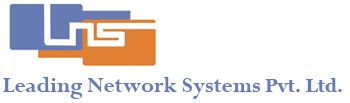 Leading Network Systems Pvt. Ltd.